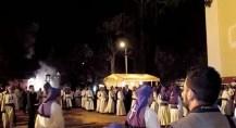 Velacio 1 de Jesus del consuelo (5)