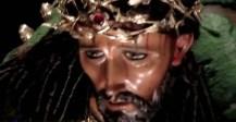 Velacion de Jesus del Consuelo (3)