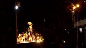 vlcsnap-2013-05-13-23h13m23s104