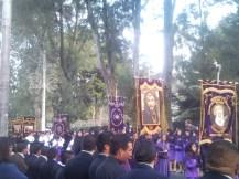 64 Velacion del Señor Sepultado de San Nicolas (18)