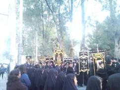 64 Velacion del Señor Sepultado de San Nicolas (21)