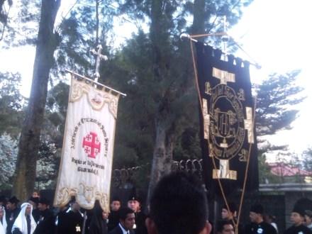 64 Velacion del Señor Sepultado de San Nicolas (24)