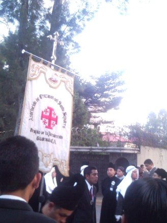 64 Velacion del Señor Sepultado de San Nicolas (25)