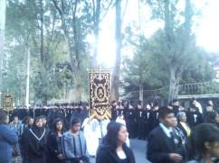 64 Velacion del Señor Sepultado de San Nicolas (27)