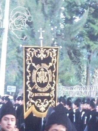 64 Velacion del Señor Sepultado de San Nicolas (31)