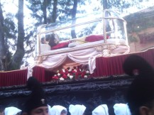 64 Velacion del Señor Sepultado de San Nicolas (38)