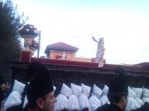 64 Velacion del Señor Sepultado de San Nicolas (62)