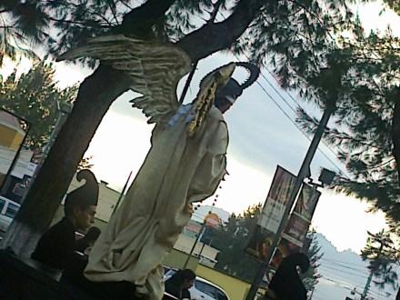 64 Velacion del Señor Sepultado de San Nicolas (95)