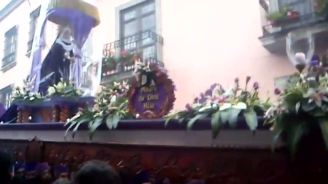 Consagracion de la Dolorosa de San Juan de Dios (45)