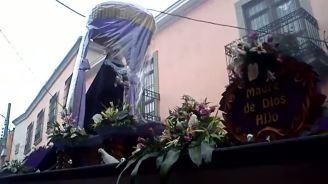 Consagracion de la Dolorosa de San Juan de Dios (50)
