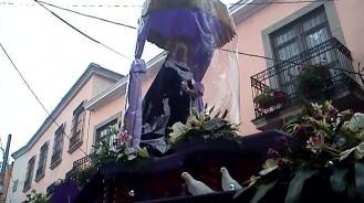 Consagracion de la Dolorosa de San Juan de Dios (58)