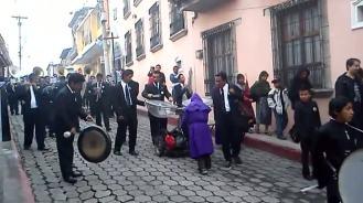 Consagracion de la Dolorosa de San Juan de Dios (75)