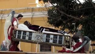 Velacion Sepultado de Santo Domingo (31)