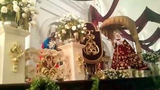 Virgen de la Recoleccion 2013 (12)