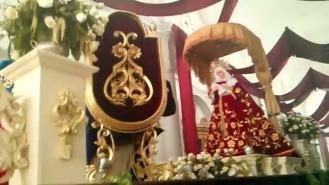 Virgen de la Recoleccion 2013 (14)