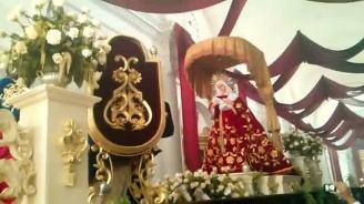 Virgen de la Recoleccion 2013 (17)