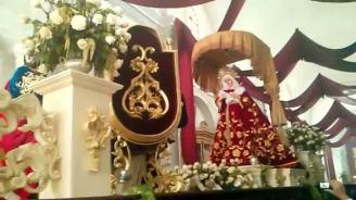 Virgen de la Recoleccion 2013 (19)