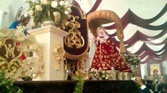 Virgen de la Recoleccion 2013 (21)
