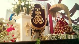 Virgen de la Recoleccion 2013 (29)