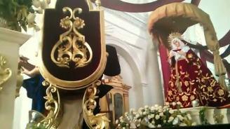 Virgen de la Recoleccion 2013 (31)