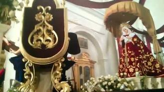 Virgen de la Recoleccion 2013 (32)