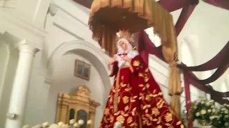 Virgen de la Recoleccion 2013 (40)