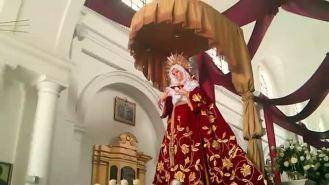 Virgen de la Recoleccion 2013 (42)
