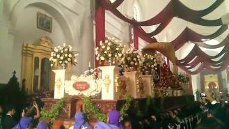 Virgen de la Recoleccion 2013 (52)