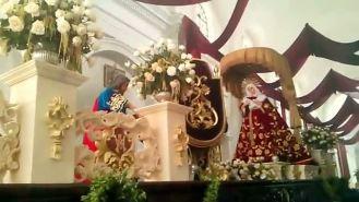 Virgen de la Recoleccion 2013 (8)