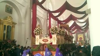 Virgen Recolescta 2013 (2)