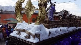 Procesion Jesus de Santa Ana 2014 Antigua Guatemala (1)