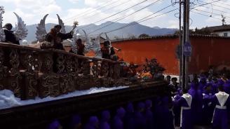 Procesion Jesus de Santa Ana 2014 Antigua Guatemala (100)