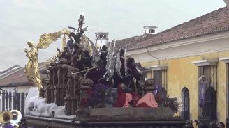 Procesion Jesus de Santa Ana 2014 Antigua Guatemala (38)