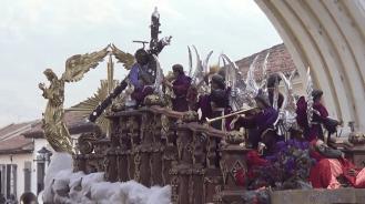 Procesion Jesus de Santa Ana 2014 Antigua Guatemala (41)