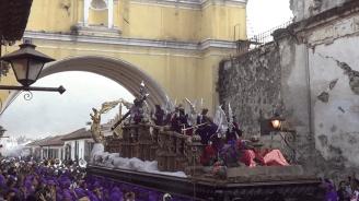 Procesion Jesus de Santa Ana 2014 Antigua Guatemala (48)