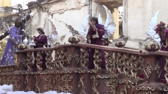 Procesion Jesus de Santa Ana 2014 Antigua Guatemala (57)