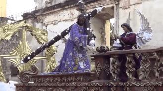 Procesion Jesus de Santa Ana 2014 Antigua Guatemala (59)