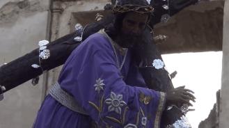 Procesion Jesus de Santa Ana 2014 Antigua Guatemala (61)