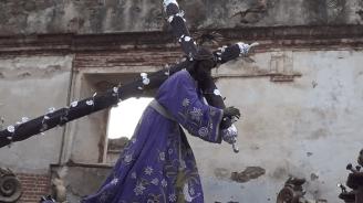 Procesion Jesus de Santa Ana 2014 Antigua Guatemala (66)