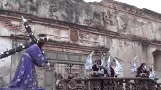 Procesion Jesus de Santa Ana 2014 Antigua Guatemala (68)