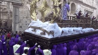 Procesion Jesus de Santa Ana 2014 Antigua Guatemala (71)