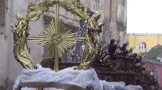 Procesion Jesus de Santa Ana 2014 Antigua Guatemala (75)