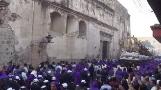 Procesion Jesus de Santa Ana 2014 Antigua Guatemala (77)
