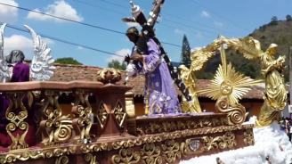Procesion Jesus de Santa Ana 2014 Antigua Guatemala (84)