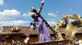 Procesion Jesus de Santa Ana 2014 Antigua Guatemala (85)