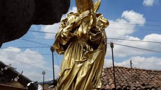Procesion Jesus de Santa Ana 2014 Antigua Guatemala (88)