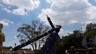 Procesion Jesus de Santa Ana 2014 Antigua Guatemala (96)