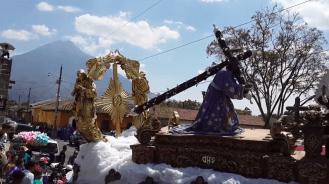 Procesion Jesus de Santa Ana 2014 Antigua Guatemala (97)