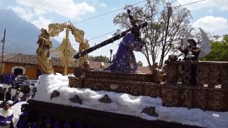 Procesion Jesus de Santa Ana 2014 Antigua Guatemala (98)