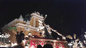 Procesión Jesús de La Merced Antigua 2014 (25)